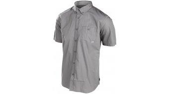 Troy Lee Designs Streamline Hemd kurzarm Herren-Hemd