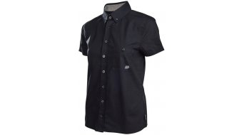 Troy Lee Designs Streamline camicia manica corta da donna- camicia . black