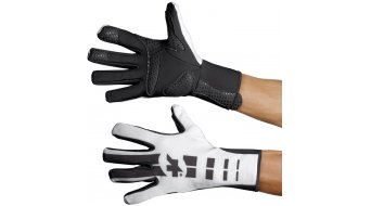 Assos earlywinterGloves S7 guantes largo(-a) whitePanther