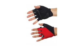 Assos summerGloves S7 guantes corto(-a)