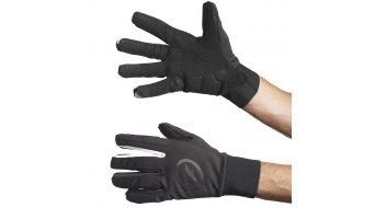Assos bonkaGlove evo7 Handschuhe lang black Volkanga