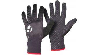 Bontrager Solstice Windshell Handschuhe lang Gr. XXL (US) black