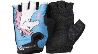 Bontrager Kids guantes
