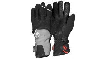 Bontrager RXL Softshell Handschuhe lang (US)