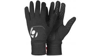 Bontrager RXL Thermal Handschuhe lang Gr. L/XL black