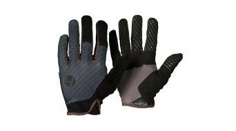 Bontrager Rhythm Handschuhe lang Gr. M (US) black