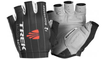 Bontrager Trek Factory Racing RSL guantes corto(-a) tamaño XL negro