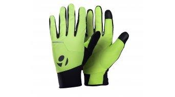 Bontrager Circuit Windshell Handschuhe lang (US)