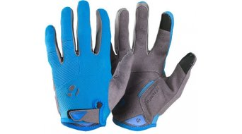 Bontrager Evoke guantes largo(-a) (US)