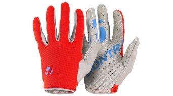 Bontrager Foray Handschuhe lang Gr. L (US) viper red