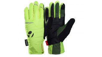 Bontrager Velocis Softshell guantes largo(-a) (US)