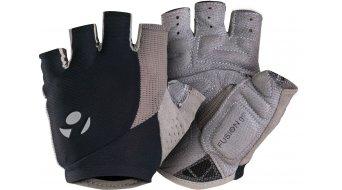 Bontrager Meraj Gel guantes corto(-a) (US) negro pearl