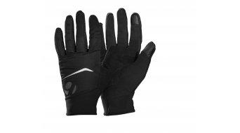 Bontrager Sonic Windshell Handschuhe lang Damen-Handschuhe L (US)