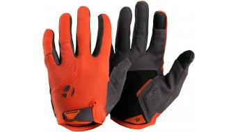 Bontrager Evoke Handschuhe lang (US)