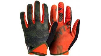Bontrager Rhythm Handschuhe lang (US)