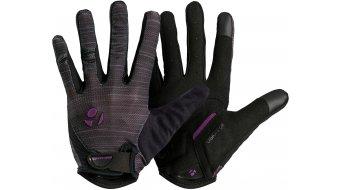 Bontrager Evoke Handschuhe lang Damen-Handschuhe (US)