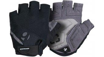 Bontrager Race Gel guantes corto(-a) Señoras-guantes (US)