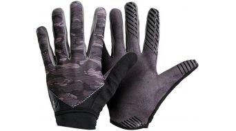 Bontrager Tario Handschuhe lang Damen-Handschuhe (US)