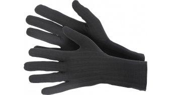 Craft Active Extreme Unterzieh-guantes largo(-a) negro/platinum