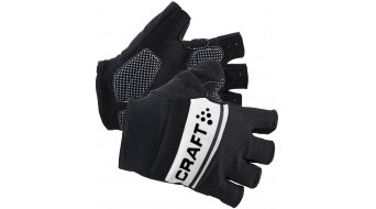 Craft Classic guantes corto(-a) Caballeros-guantes