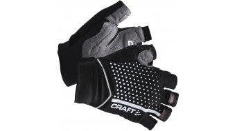 Craft Glow gants court taille