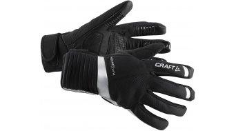 Craft Shield guanti dita-lunghe mis. 10 (L) black