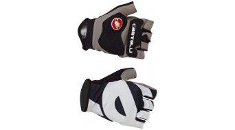 Cervélo é Glove Handschuhe kurz black/white/grey