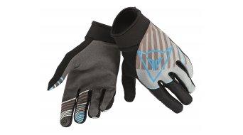 Dainese Dare Handschuhe lang Gr. XXS kaleidoscope/asphalt