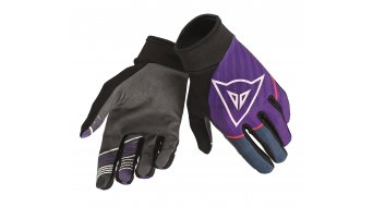 Dainese Dare Handschuhe lang Gr. XXS kaleidoscope/purple