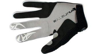 Endura MT500 guantes largo(-a) Caballeros-guantes MTB Gloves tamaño XS negro