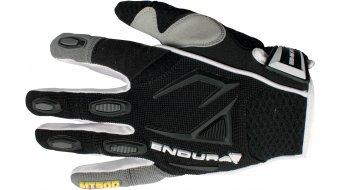 Endura MT500 guantes largo(-a) Caballeros-guantes MTB Gloves