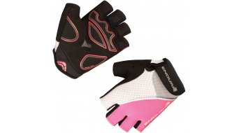 Endura Xtract guantes corto(-a) Señoras-guantes bici carretera Mitt