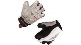 Endura FS260-Pro Aerogel guantes corto(-a) Señoras-guantes bici carretera Mitt