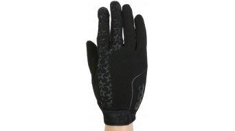 EVOC Enduro Touch Handschuhe lang black/heather Mod. 2017