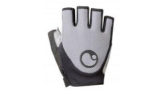 Ergon HC1 Performance Comfort Handschuhe kurz Gr. L grau/schwarz