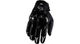 Fox Bomber guantes largo(-a) Caballeros MX-guantes