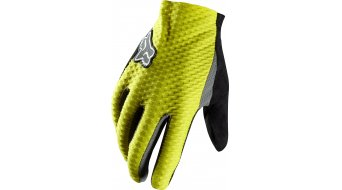FOX Attack Full Finger MTB-Handschuhe Mod. 2013