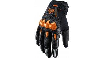 Fox Bomber Handschuhe lang Herren MX-Handschuhe