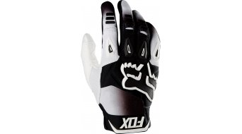 Fox Pawtector Race guantes largo(-a) Caballeros MX-guantes Gloves