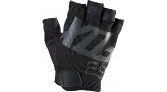 Fox Ranger Handschuhe kurz Herren-Handschuhe