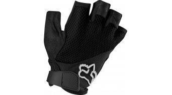 Fox Reflex Gel Handschuhe kurz Damen-Handschuhe