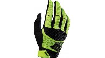 Fox Digit guantes largo(-a) Caballeros-guantes