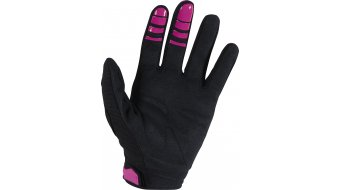 Fox Dirtpaw Race guantes largo(-a) Caballeros MX-guantes Gloves tamaño 10 (L) pink
