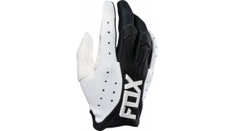 FOX Flexair Race mainchaussures long hommes gants MX Gloves taille