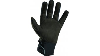 Fox Forge Winter Handschuhe lang Herren MX-Handschuhe Gloves Gr. 8 (S) black