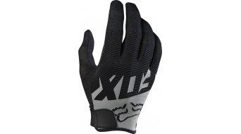 Fox Ranger guantes largo(-a) Caballeros-guantes