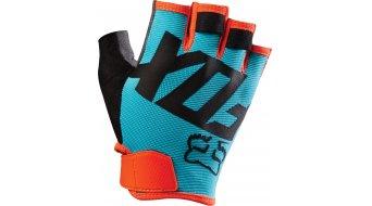Fox Ranger guantes corto(-a) Caballeros-guantes