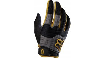 Fox Sidewinder guantes largo(-a) Caballeros-guantes