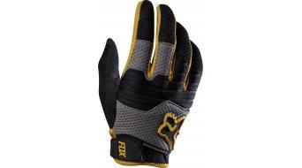 Fox Sidewinder Handschuhe lang Herren-Handschuhe