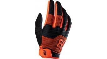 Fox Sidewinder guantes largo(-a) Caballeros-guantes